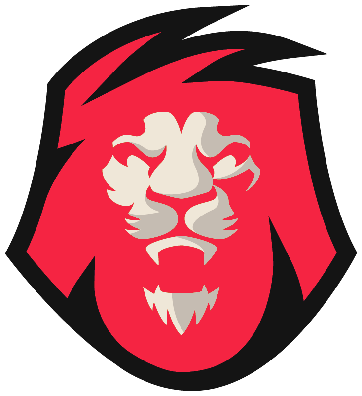 Логотип в новых цветах